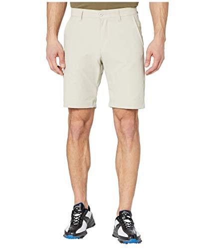 Under Armour UA Tech Short, Short de sport léger, pantacourt confortable pour homme Homme