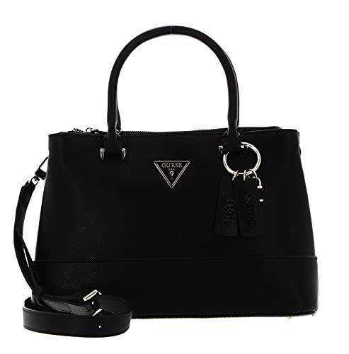 Sac à main Guess Cordelia Luxury Black