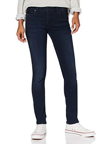 Kaporal Flore Jeans, Ether, (Taille Fabricant:31) Womens