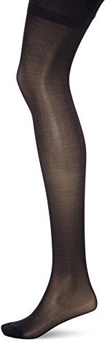 Dim Bodytouch Absolut Resist - Collants - 20 Den - Femme - Noir - FR: 4 (Taille Fabricant: 4)