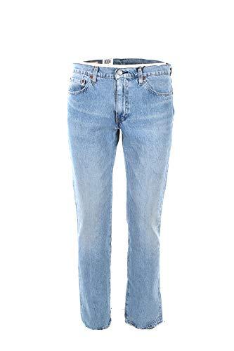 Levi's Jeans Uomo 29 Denim 0451133600 Primavera Estate 2019 prix et achat