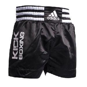 adidas - Short Kick Boxing Noir T/L