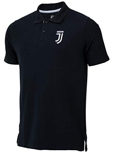 Polo JUVE - Collection Officielle Juventus - Homme - Taille L