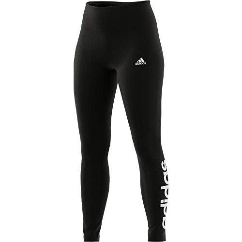 adidas, Essentials Linear, Leggings