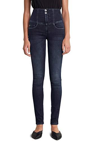 Salsa Jeans Skinny amincissantes Diva