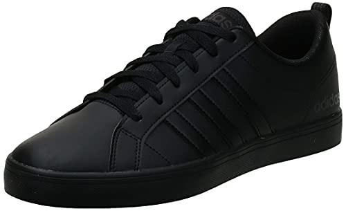 adidas Vs Pace, Baskets Homme, Core Black/Core Black/Carbon, 42 EU