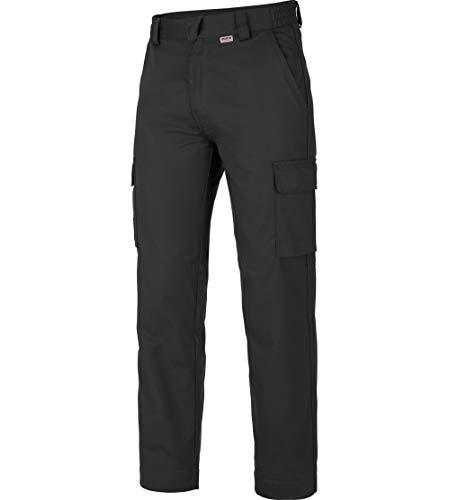 WÜRTH MODYF Pantalon de Travail Classic Noir - Taille M