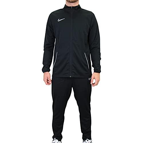 Nike, Dri-Fit Academy, Survêtement Homme, Multicolore, Taille M prix et achat