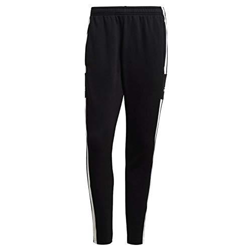 adidas, Sq21 SW PNT, Les Pantalons, Noir, S, Homme prix et achat