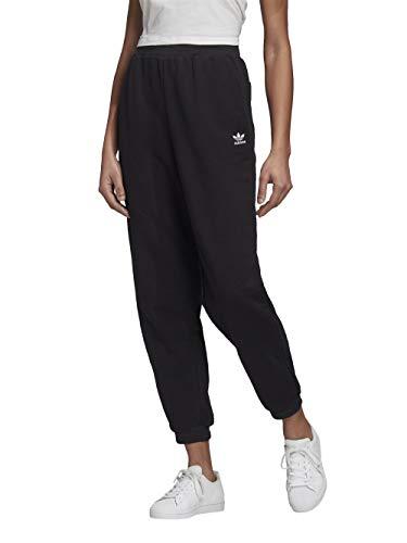 adidas Cuffed Pant Sweatpants pour Femme - - 30 prix et achat