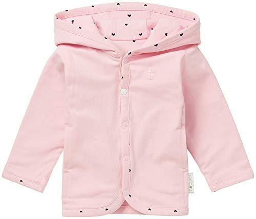 Noppies Vêtements Bébé Un Vêtements Enfant Female Gilet Novi