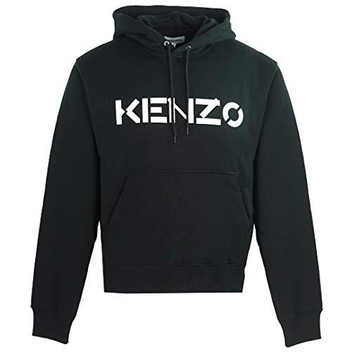 Kenzo Sweat à Capuche prix et achat