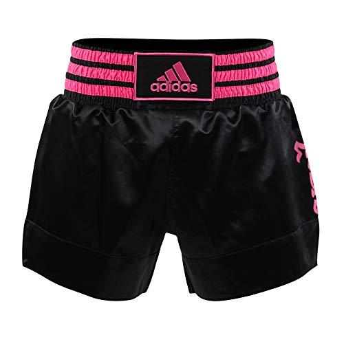 adidas Short Boxe Thai