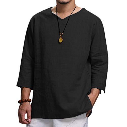 t Shirt Homme t Shirt Blanc Homme Veste Hommes Tops Homme Gilet Homme Gilet Jaune Gilet...