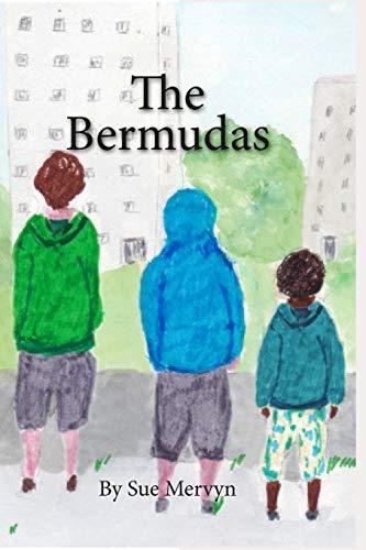 The Bermudas prix et achat