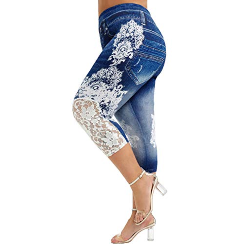 XIAOYUAN Legging Grande Taille Femmes 2021 Été Taille Haute Push Up Sexy Pantalon de Yoga Leggings de Sport Fitness Gym Fille Yoga Pantalons