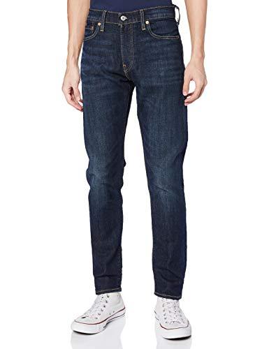 Levi's 512 Slim Taper Jeans, Biologia ADV, 32W / 34L Homme
