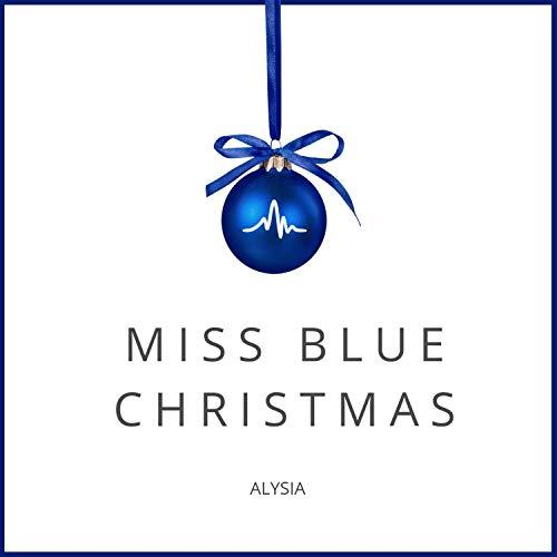 Bad at Christmas (feat. Chloe Jean Bermudez)