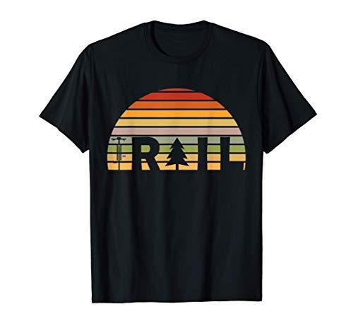 VTT - TRAIL MTB Mountainbike T-Shirt