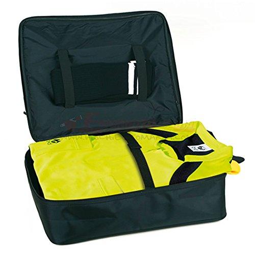 b+d Soft-Case Sacoche de rangement pour maillot d'arbitre