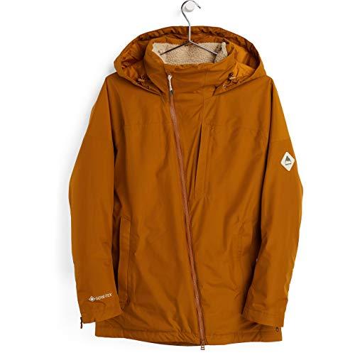 Burton Manteau de Snowboard Gore-Tex Balsam