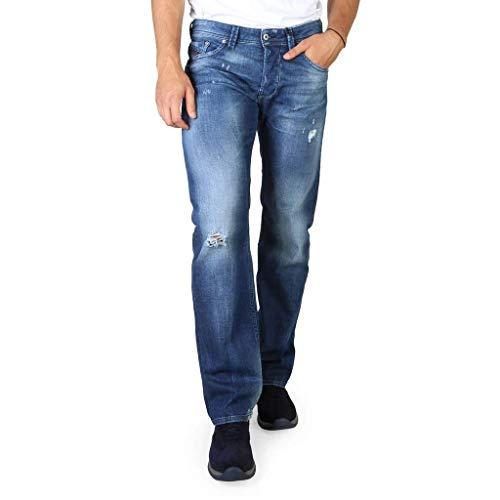 DIESEL Jeans Larkee_L32_00C06Q-32