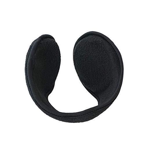 Timetries Unisex Cache-oreilles Hiver Chaud Cache Oreille Protéger prix et achat