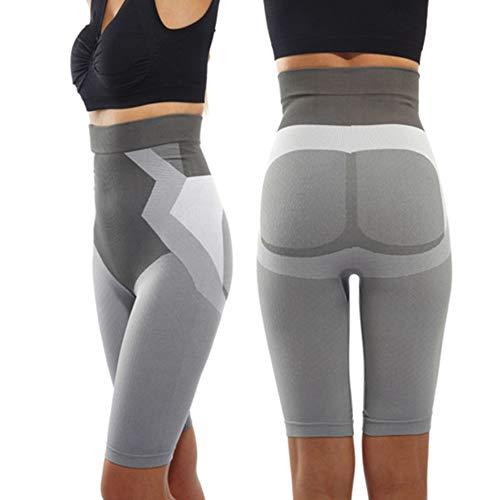 Rc Ocio Slimming Body Slimming Girdle Woman avec Turbine à effet anti-cellulite Améliore la...