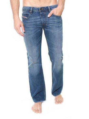 Diesel - Jeans Diesel Zatiny 800z (33/32)
