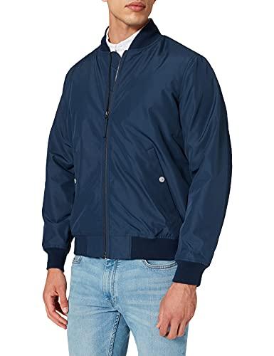 Levi's 22470, Blouson Homme, Bleu (Dress Blues X 5), S(DE) prix et achat