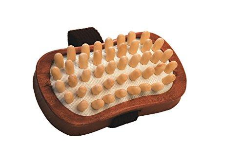 Brosse de massage anti-cellulite prix et achat