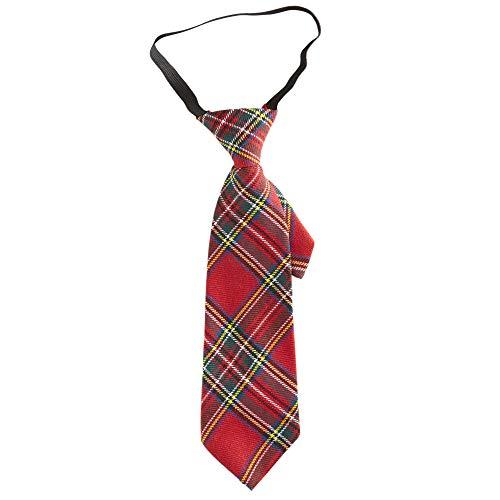 Widmann?Tartan Cravate