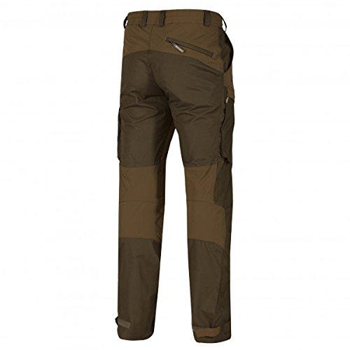 Deerhunter Pantalon de chasse Strike Kaki