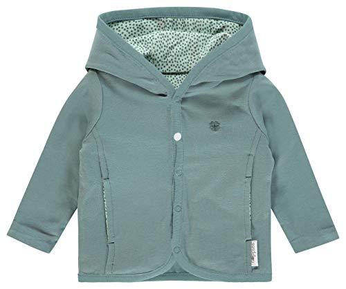 Noppies Vêtements Bébé Un Vêtements Enfant Unisex Gilet Haye