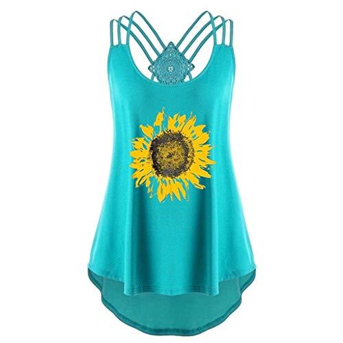 Top Sexy Jaune Femme Top Allaitement Tee Shirt Femme Shirt Coton Shirt Garcon Shirt Dress Shirt...