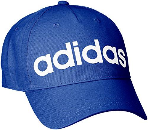 Adidas Daily Casquette de tennis pour femmes, Femme, ECH91, Taille unique