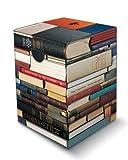 Remember Table de Lecture en Carton Multicolore 32,5 x 44,4 cm