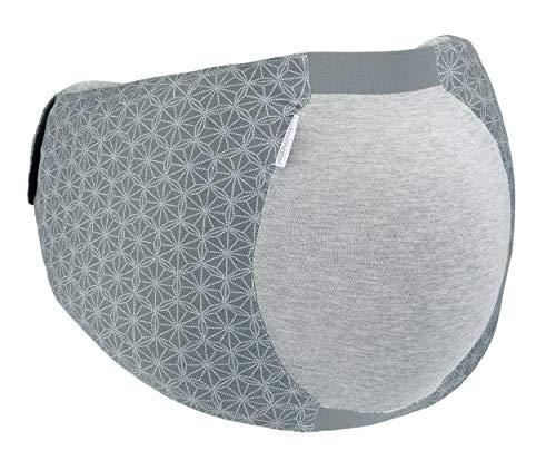 Babymoov Dream Belt - Ceinture ergonomique pour le confort du sommeil de la femme enceinte,...