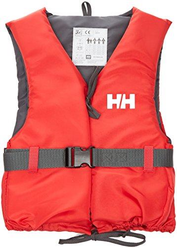 Helly Hansen HH Sport II – Gilet de sauvetage pour tous – Accessoire avec une flottabilité...
