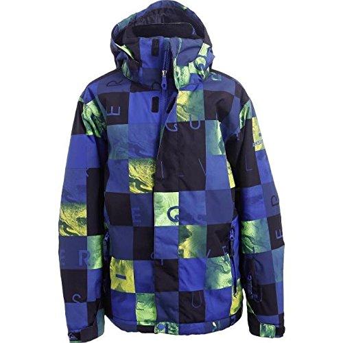 Icepeak Timon manteau de ski Homme