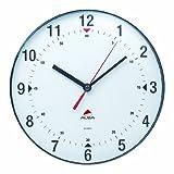 Alba Horclas : Horloge murale classique circulaire