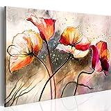 Photographie artistiques fleurs