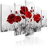 Photographie graphique fleurs 0107-5