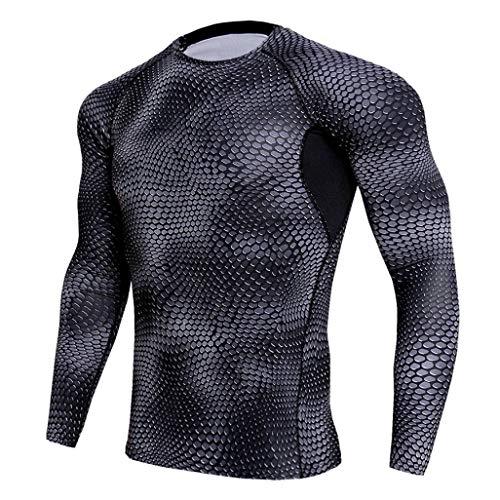 AMURAO Hommes Shapewear Minceur Gilet Ceinture Correcteur De Posture T-Shirt Serré Poitrine Shaper prix et achat