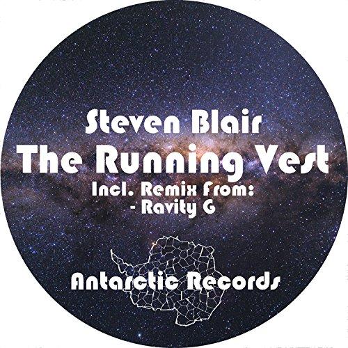 The Running Vest