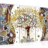 3 Parties Gustave Klimt